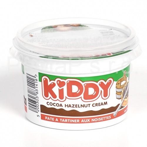 Kiddy 200g