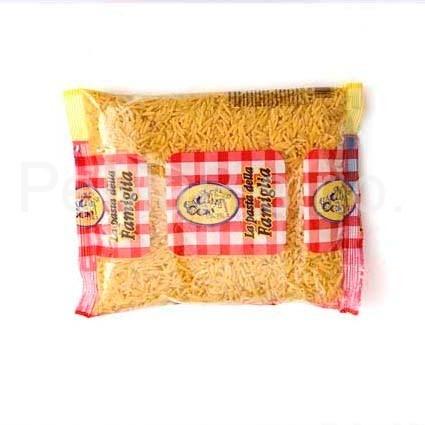 Těstovinová Rýže 500g